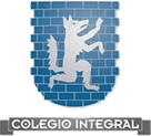Colegio Juridico Pericial